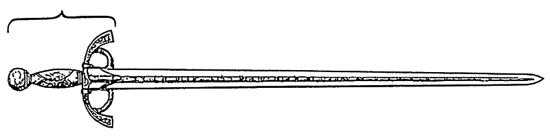 Swords clip art download