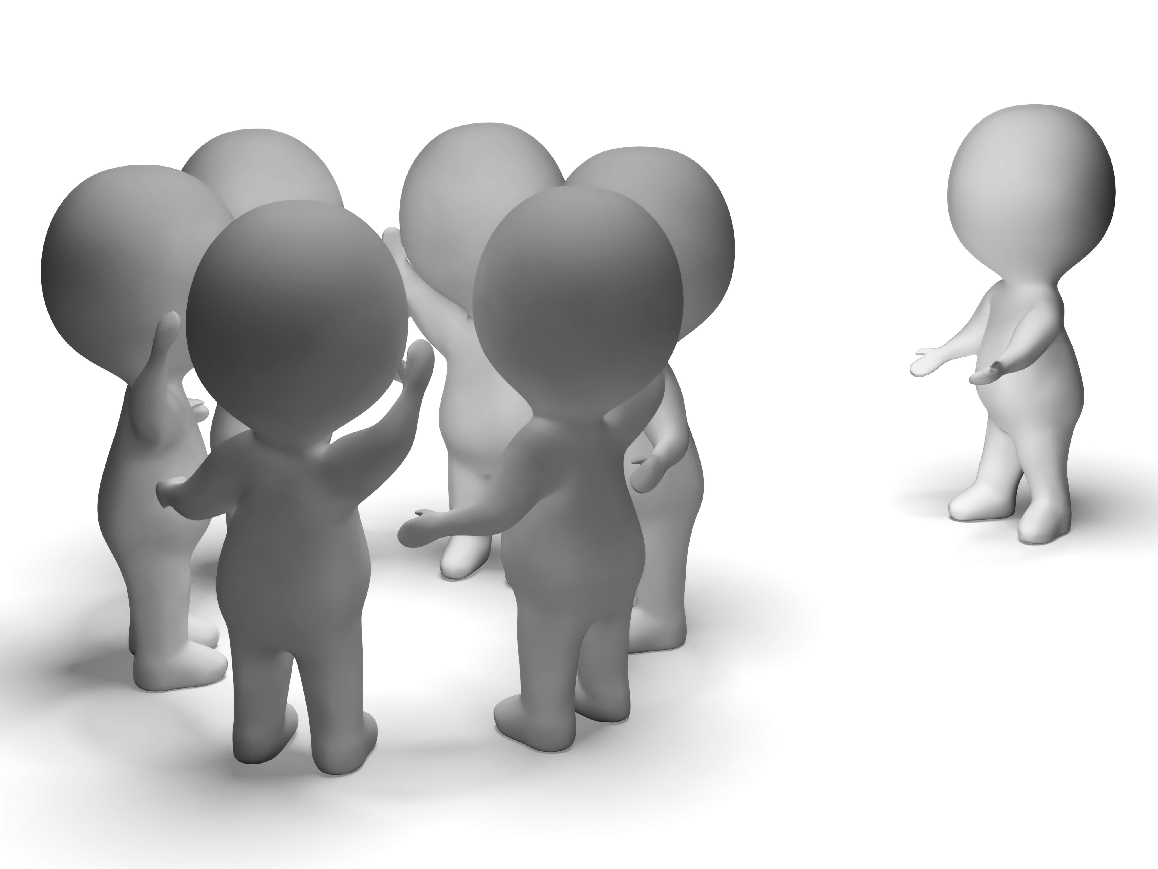 Symptoms of depression clip art clipart download