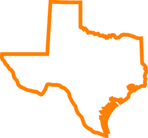 Texas clip art graphics free clipart images 3 2