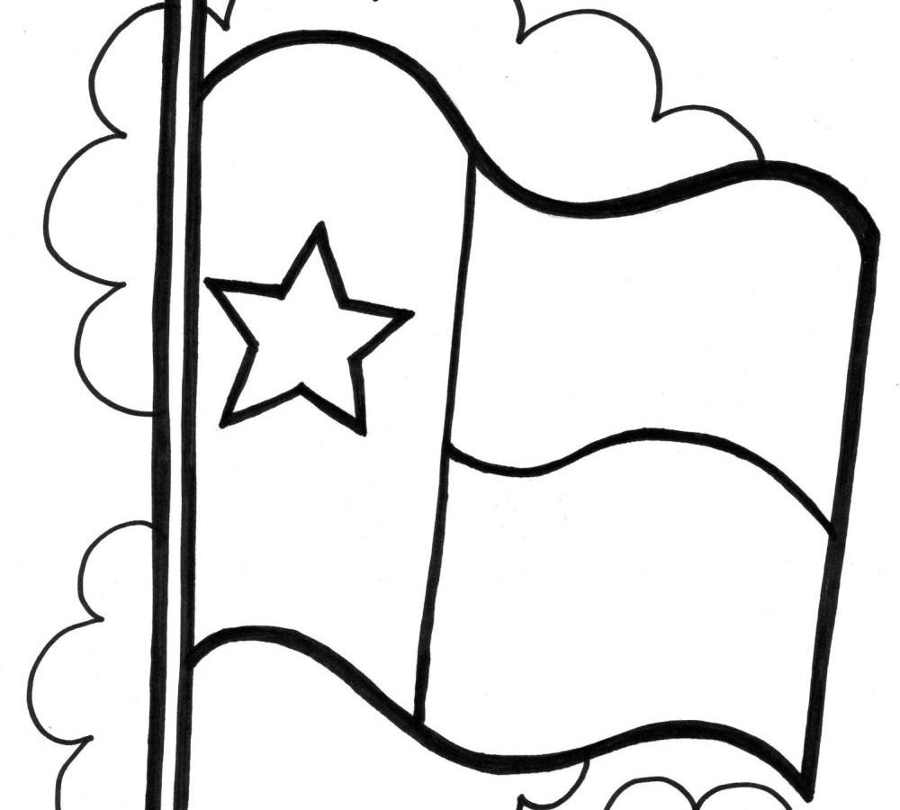 Texas clip art graphics free clipart images 3 3
