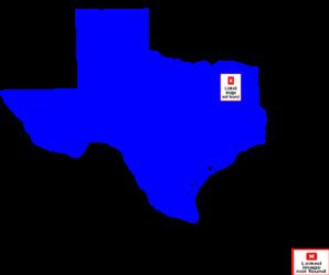 Texas clipart vector graphics 2 texas clip art and image 2