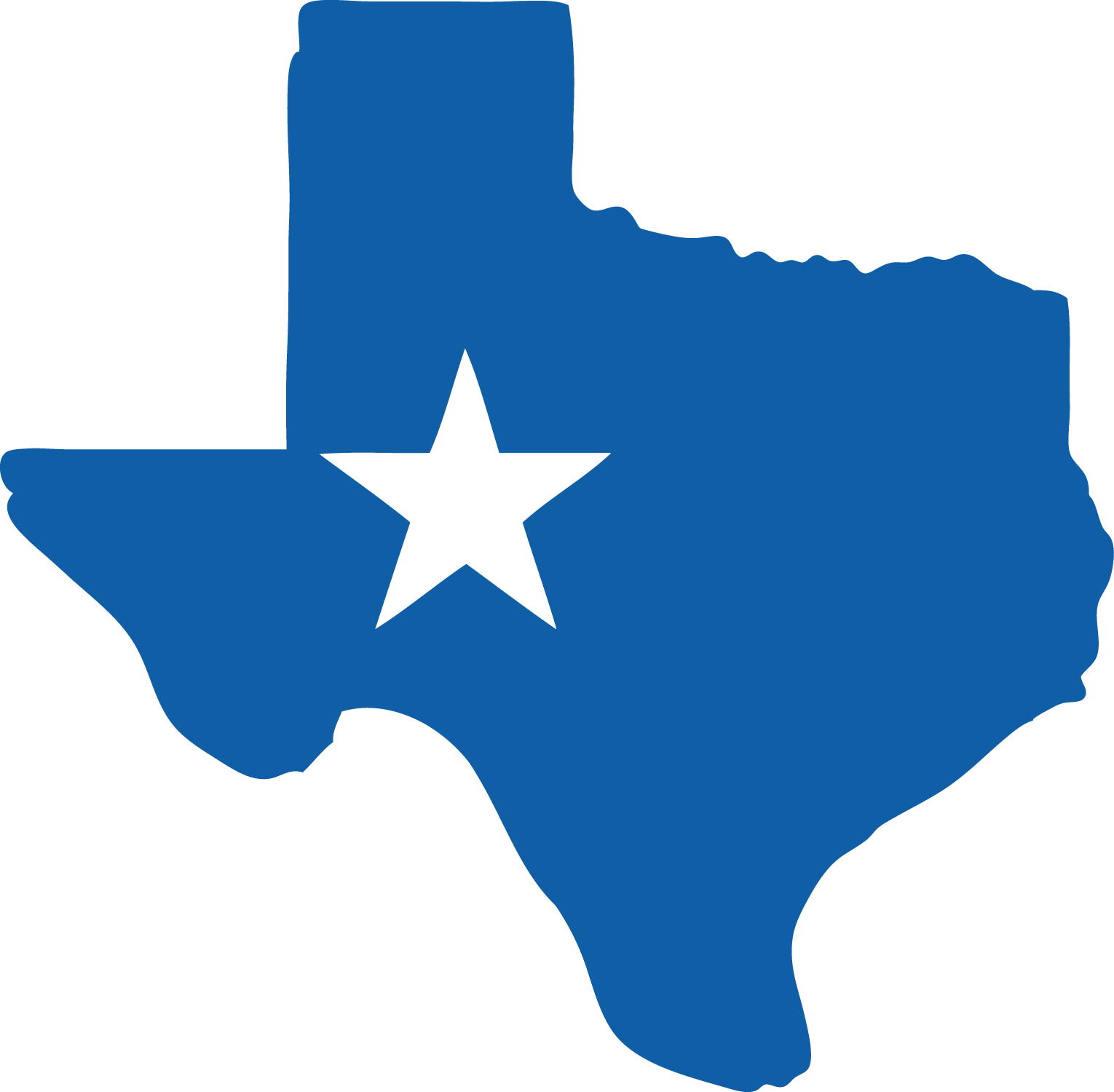Texas outline clipart free images 12
