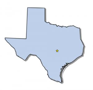 Texas star clip art clipart 6 2