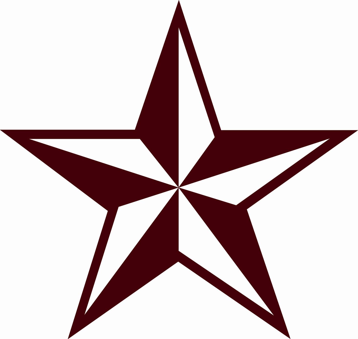 University of texas clipart 2