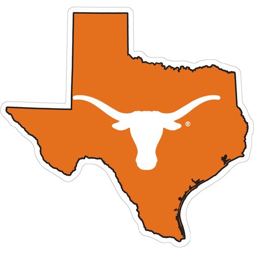 University of texas clipart 4