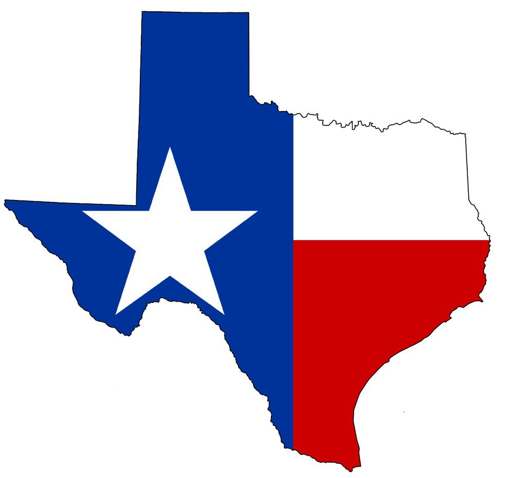 University of texas clipart
