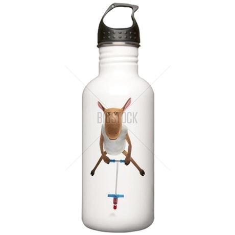 Water bottle clip art tumundografico 2