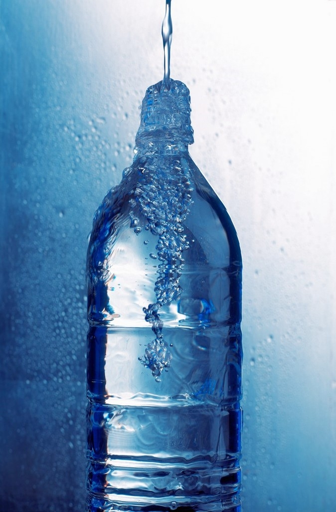 Water bottle clip art tumundografico
