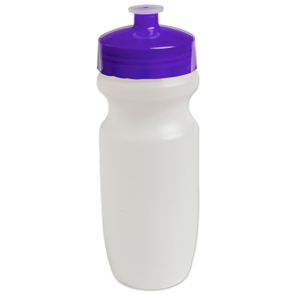 Water bottle clip hostted art clipart