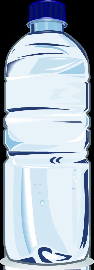 Water bottle clipart free 2