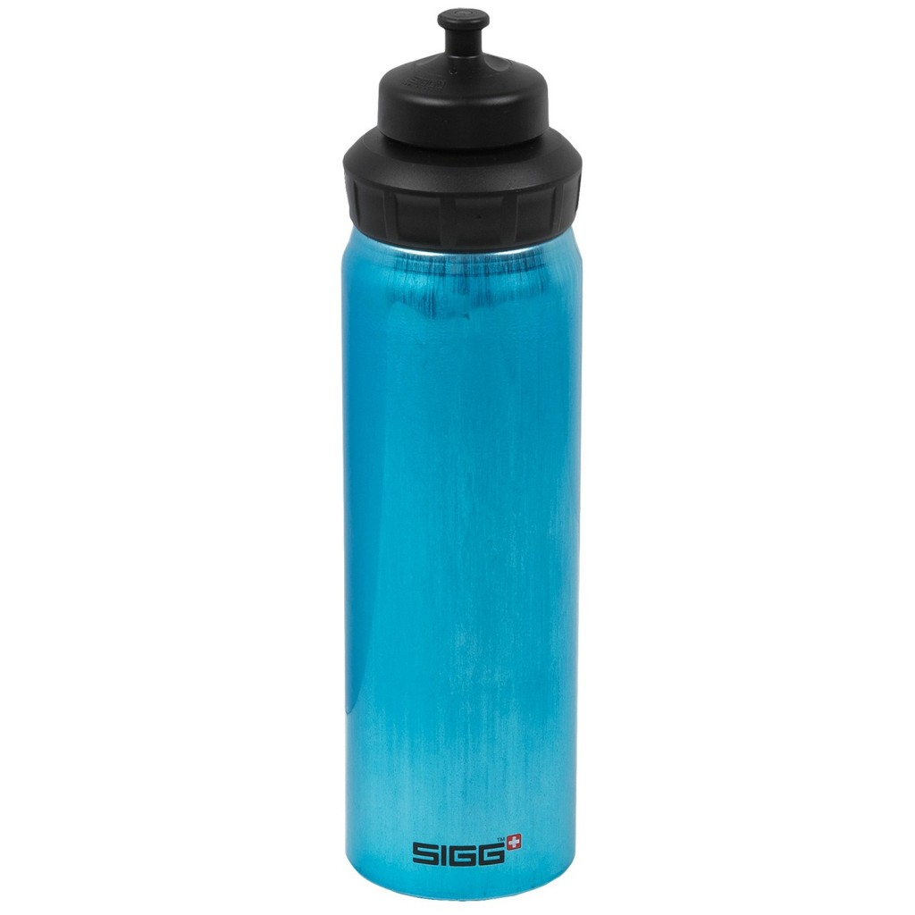 Water bottle clipart free 7