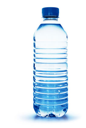 Water bottle clipart free images