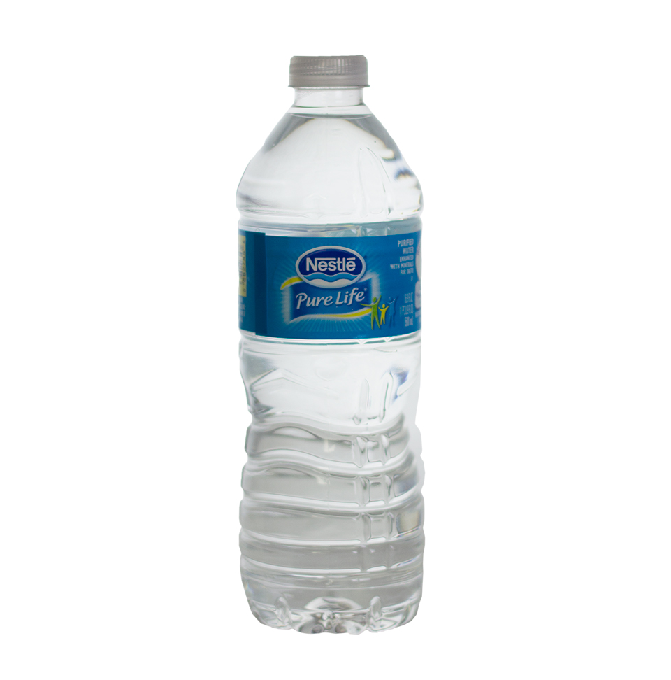 Water bottle pictures of bottles water free download clip art
