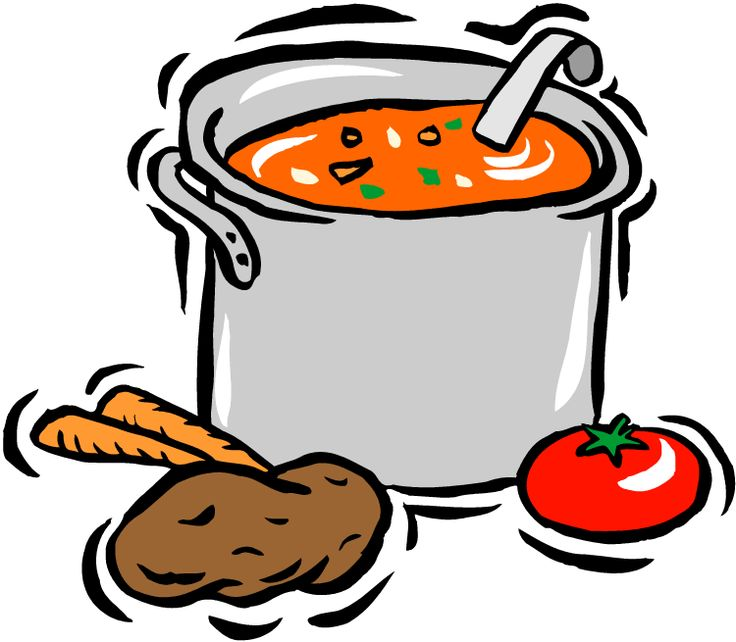 8 images about soup clipart on breads and