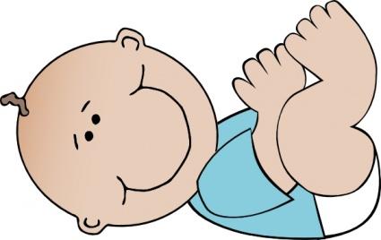 Baby poop clipart
