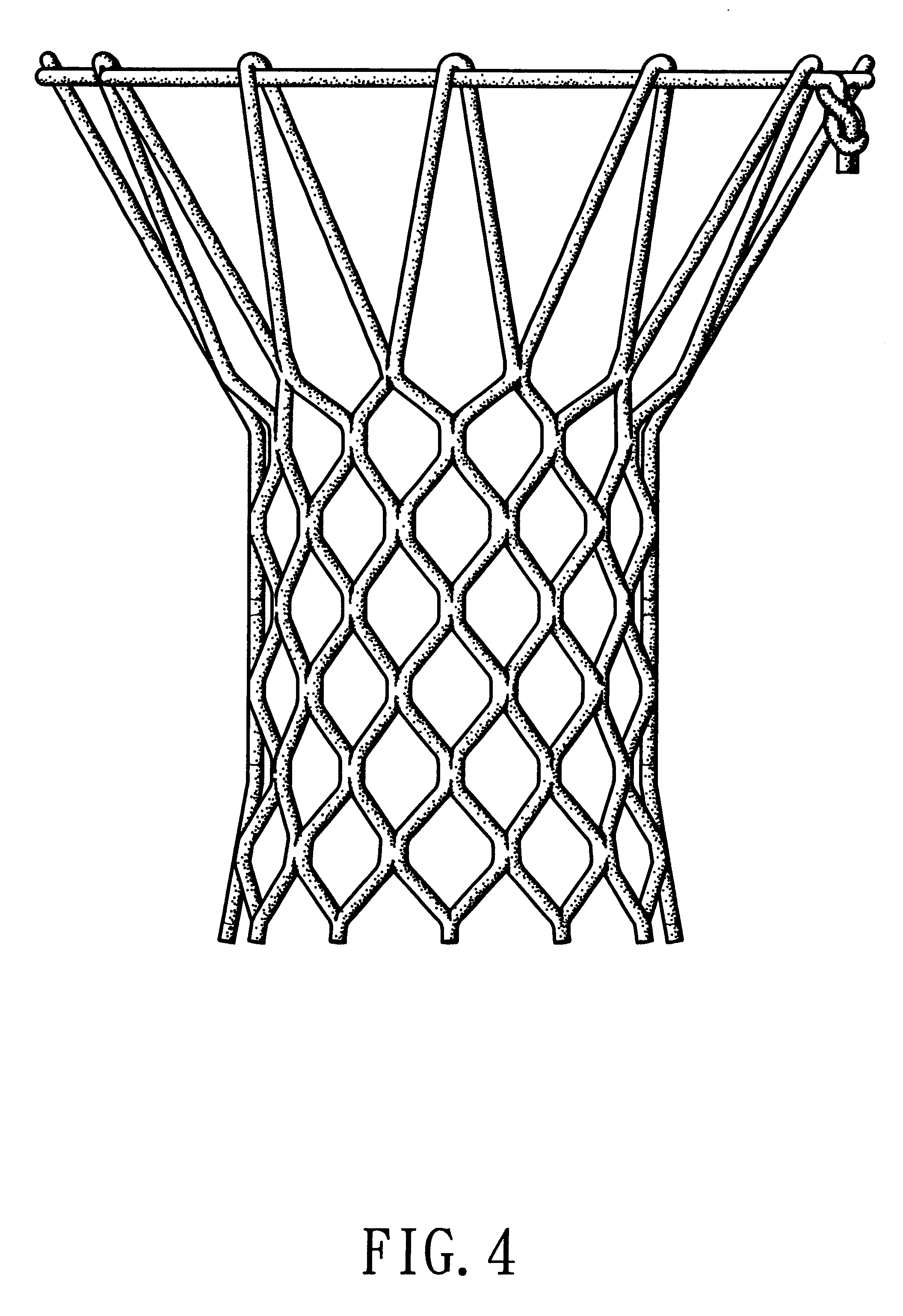 Basketball hoop basketball net clip art 2