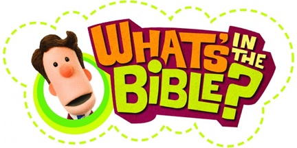 Bible study clipart 9