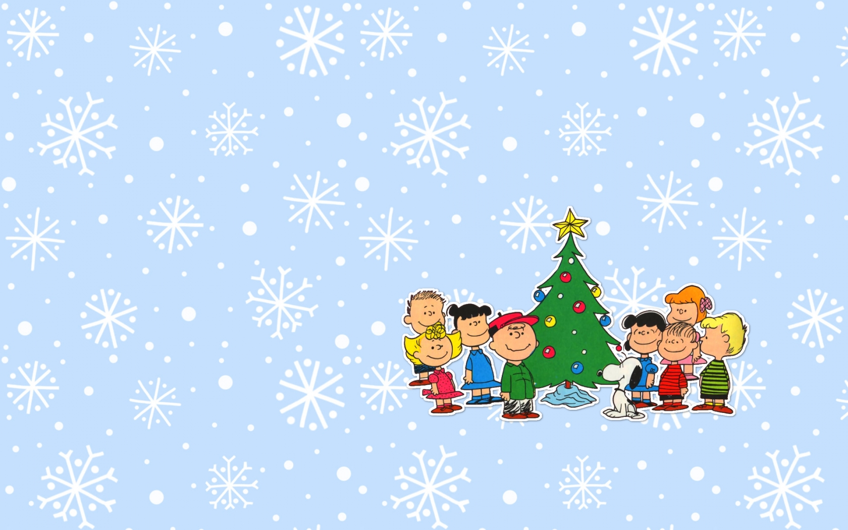 Charlie brown christmas art pictures to pin on pinsdaddy clip art