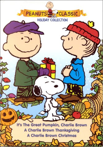 Charlie brown christmas charlie brown thanksgiving clip art