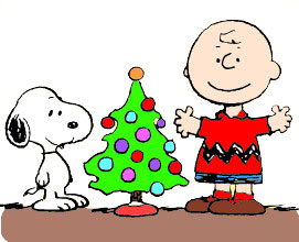 Charlie brown christmas free christmas snoopy clip art pictures and images clip art