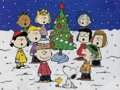 Charlie brown christmas happy holidays must watch holiday movies watches merry clipart
