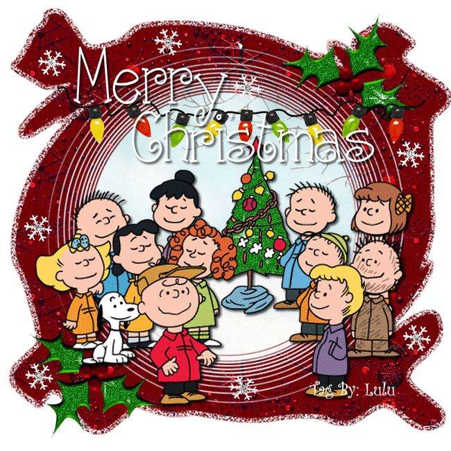 Charlie brown christmas ideas about merry christmas charlie brown on clipart