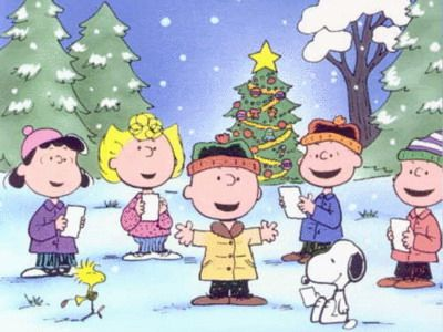 Charlie brown christmas ideas about snoopy clip art on happy snoopy