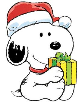 Clip art charlie brown christmas tree free 9