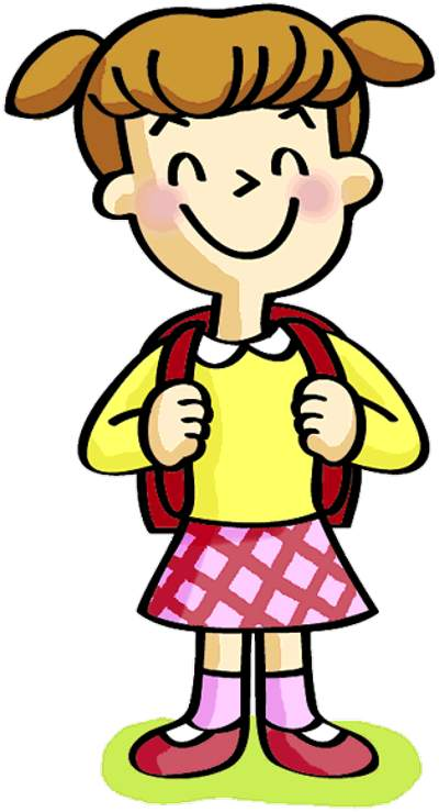 Clip art people singing free clipart images