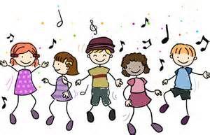 Concert clip art free clipart images 2