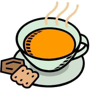 Crock soup clip art clipart download 2