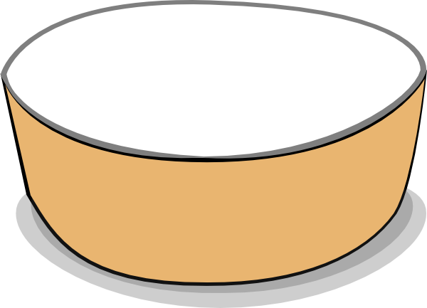 Displaying free soup clipart clipartmonk free clip art images
