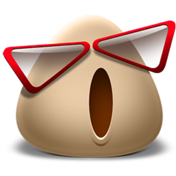 Emoticon wow free images at vector clip art