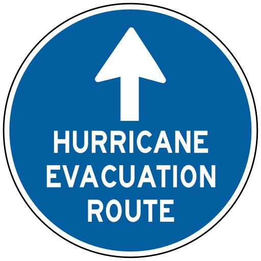 Free hurricane clip art clipart clipart 3