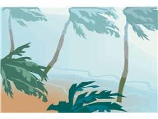 Free hurricane clip art clipart clipart 4
