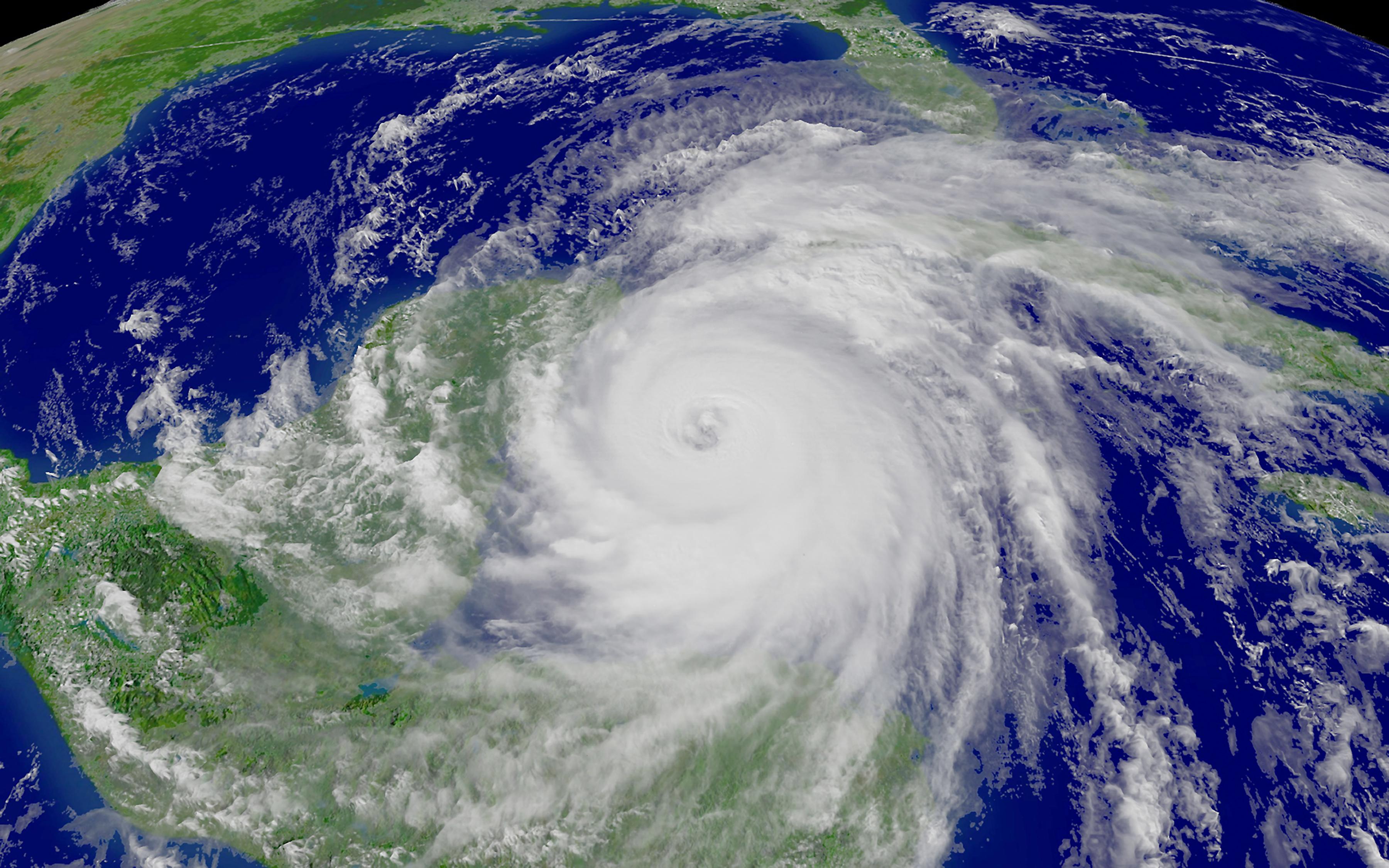 Free hurricane clip art clipart clipart 5