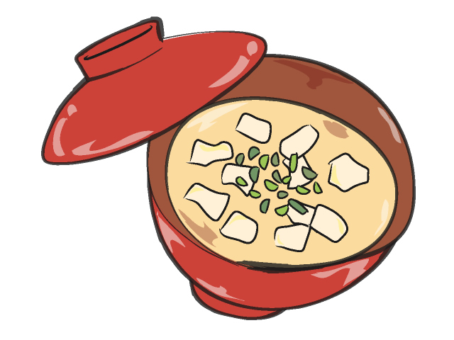 Free soup clipart free graphics images and photos image