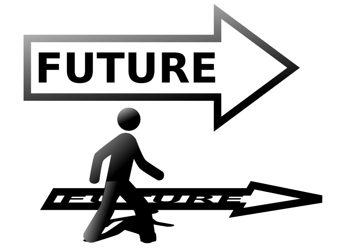 Future clipart 8