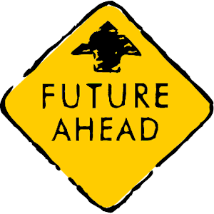 Future clipart free images 2