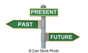 Future clipart free images 9