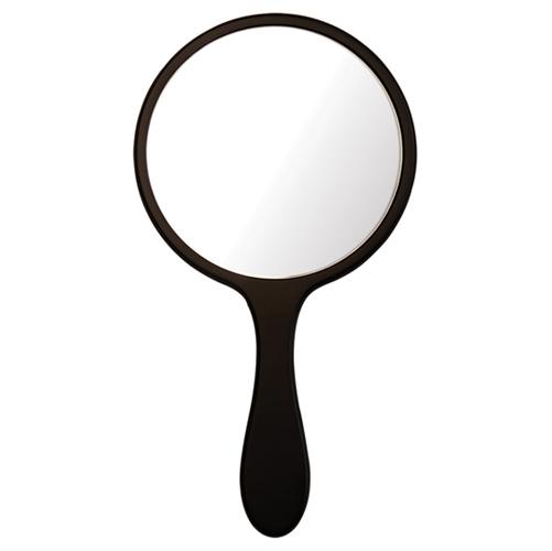 Hand mirror clipart 6