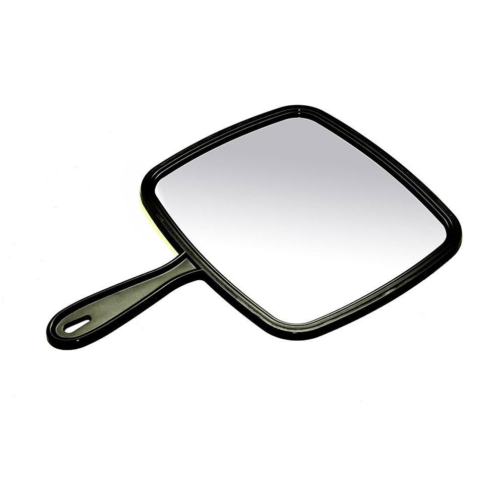 Handheld mirror clipart clipart pie cliparts