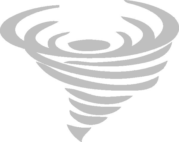 Hurricane clip art at vector clip art 2