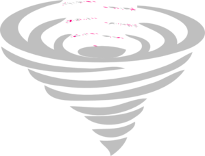 Hurricane clip art free clipart images 4