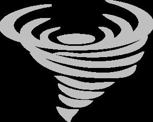 Hurricane clip art free clipart images 7