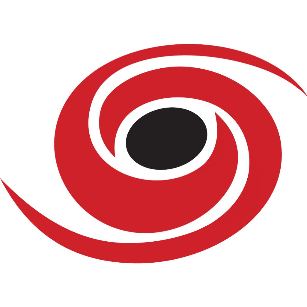 Hurricane clip art free clipart images