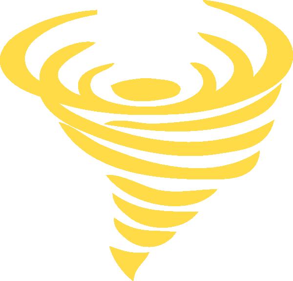 Hurricane clip art hostted clipart 3