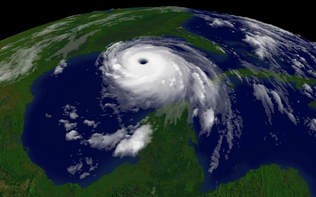 Hurricane clip art hostted clipart