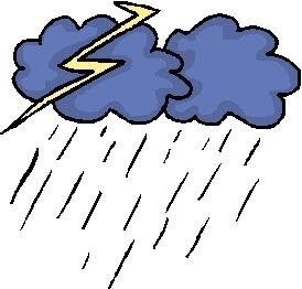 Hurricane storm clip art images free clipart