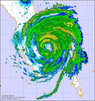 Hurricane storm clipart 2 clipart